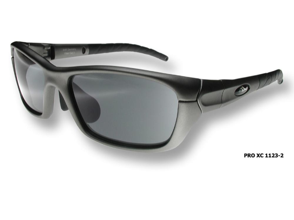 Big Wave Sport-Sonnenbrille Pro XC 1123-2 a5BajkJeYa
