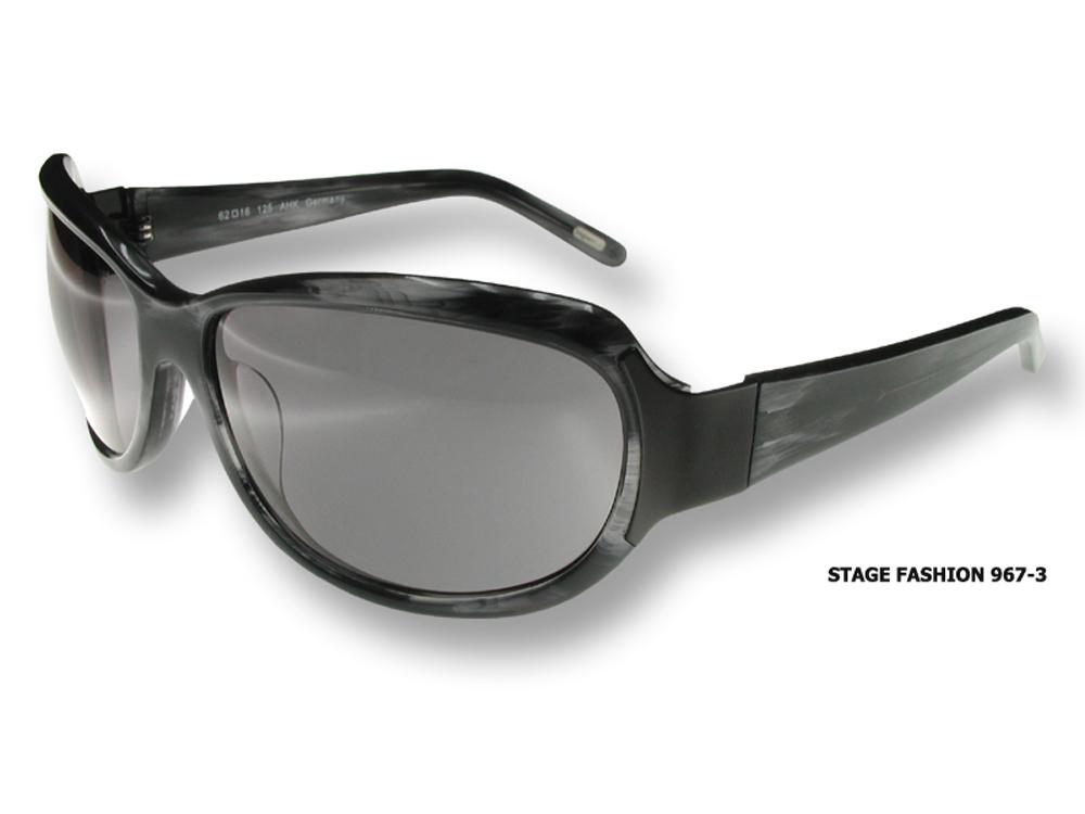 Big Wave Sonnenbrille Stage-Fashion_967-2 7KsVRq