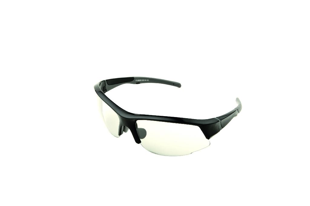 1A-sehen.de Brille Sonnenbrille phototrop 17-490002 FUaiHxv