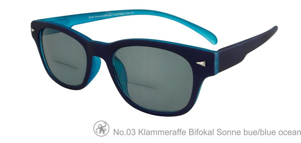 1A-sehen.de Sonnenbrille 107011 schwarz matt/orange QeAm9