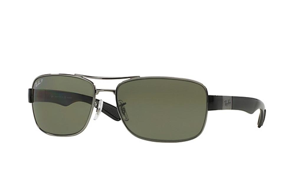 ray ban sonnenbrille größe 64