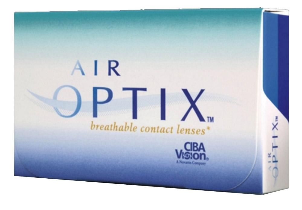 2019 am besten Neueste Mode 2019 Neupreis Air Optix Monatslinsen Ciba Vision Airoptix