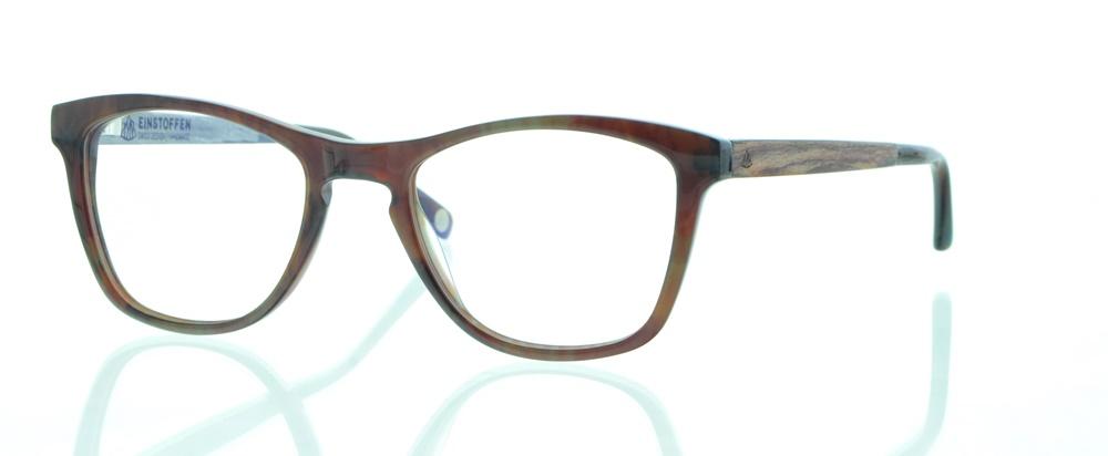 einSTOFFen Brille Einstoffen Mogul Grüner Quarzit #3904 f3r5xEKQEZ