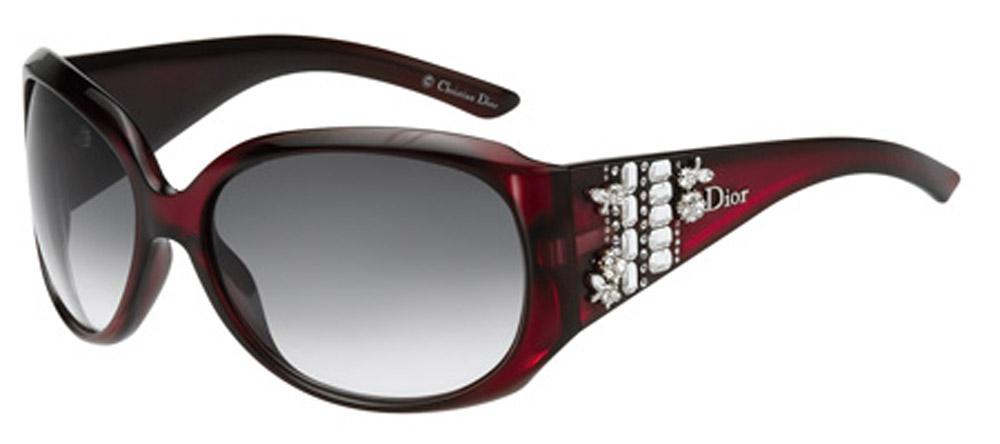 Christian Dior Christian Dior Limited 60c (lf) ueX84