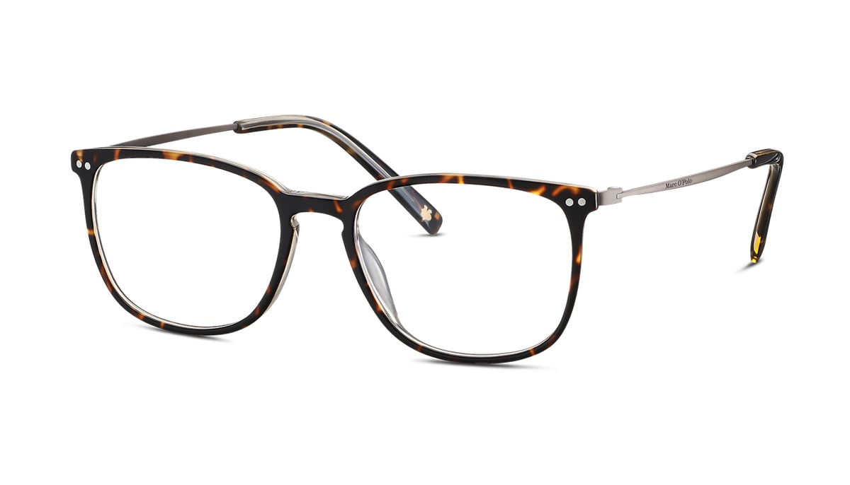 reliable quality cheap for discount new high MARC O'POLO 503108 66 havanna Gr. 49-16