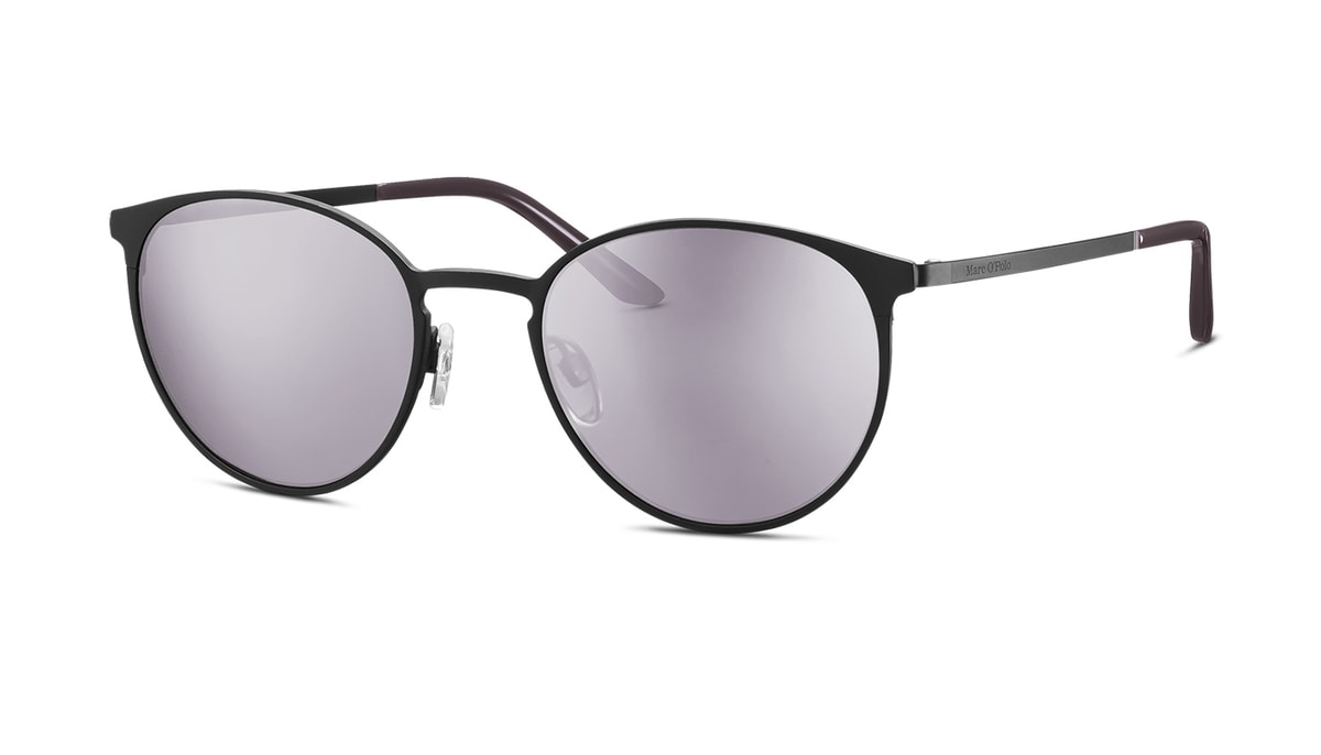 MARC O'POLO Eyewear MARC O'POLO 505050 11 anthrazit matt 7uIXz