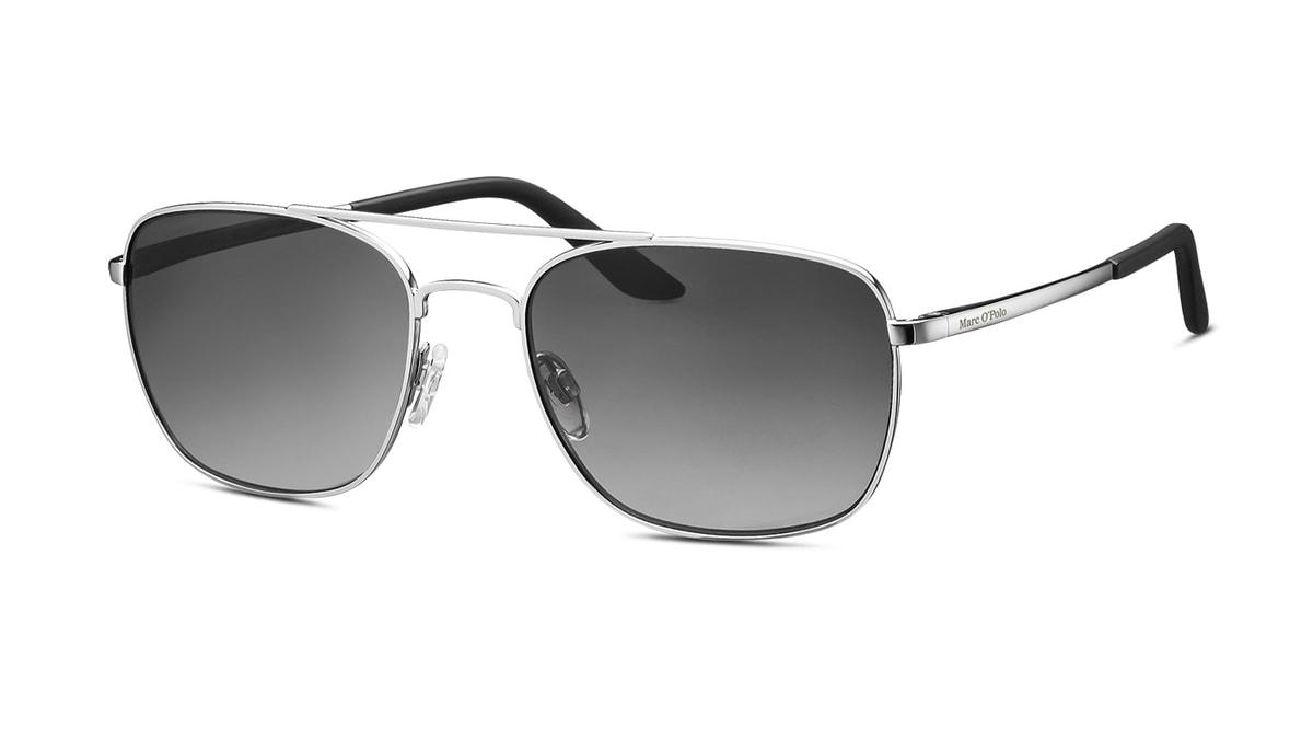 Marc O'Polo Eyewear Marc O'Polo 505055 00 Silber 76o39Eh