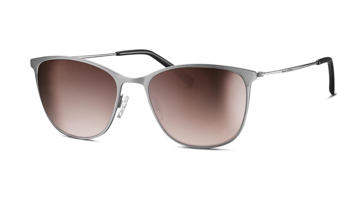 Marc O'Polo Eyewear Marc O'Polo 505061 30 Grau Matt lhGKciHA