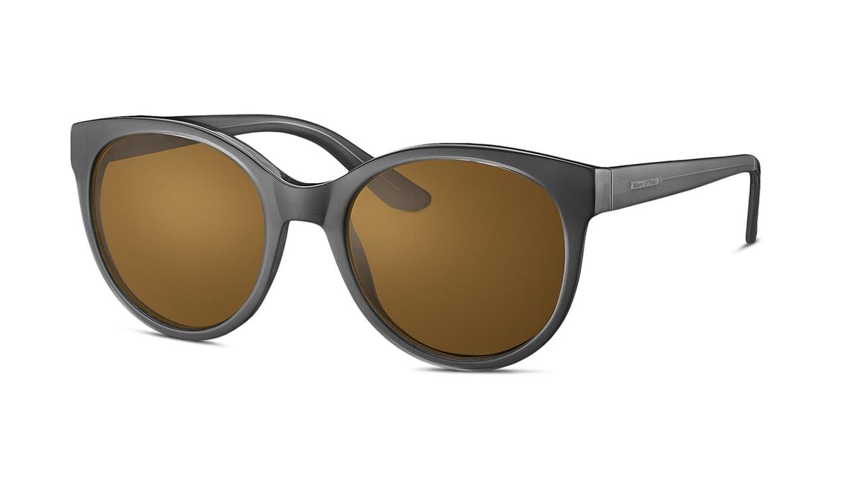MARC O'POLO Eyewear MARC O'POLO 506099 30 grau transparent PXqtaxao3