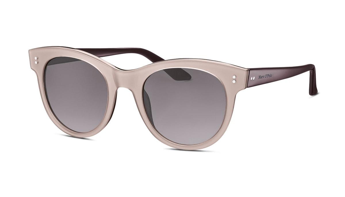 Marc O'Polo Eyewear Marc O'Polo 506110 80 Altrosa TE0SgUzlS