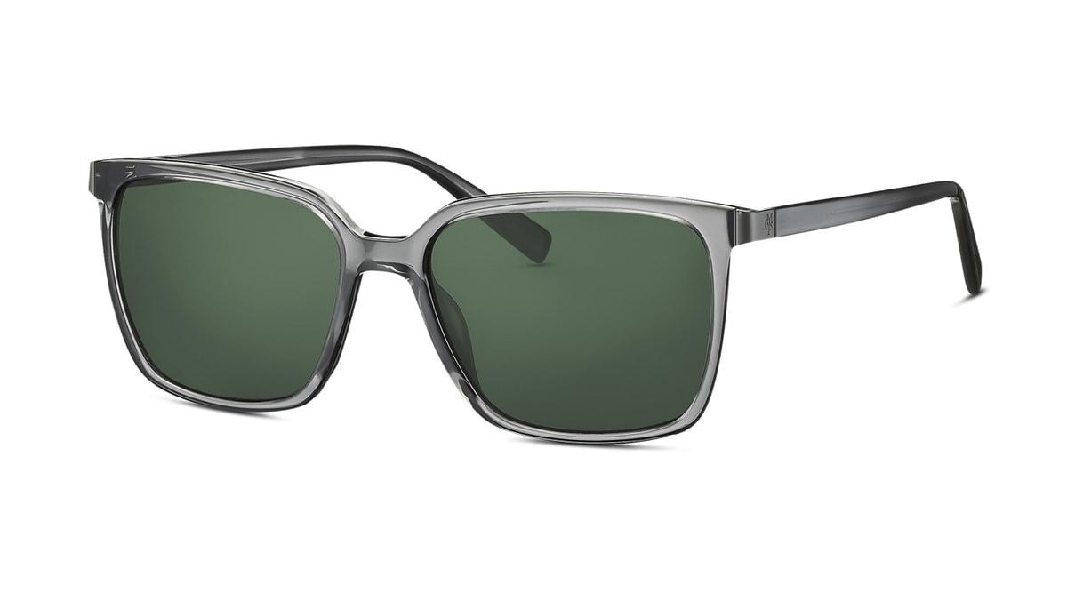 MARC O'POLO Eyewear MARC O'POLO 506140 30 grau transparent i1IFxlw