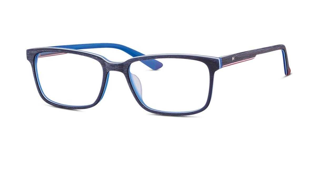 Humphrey\'s 583095 blau Gr. 52-16