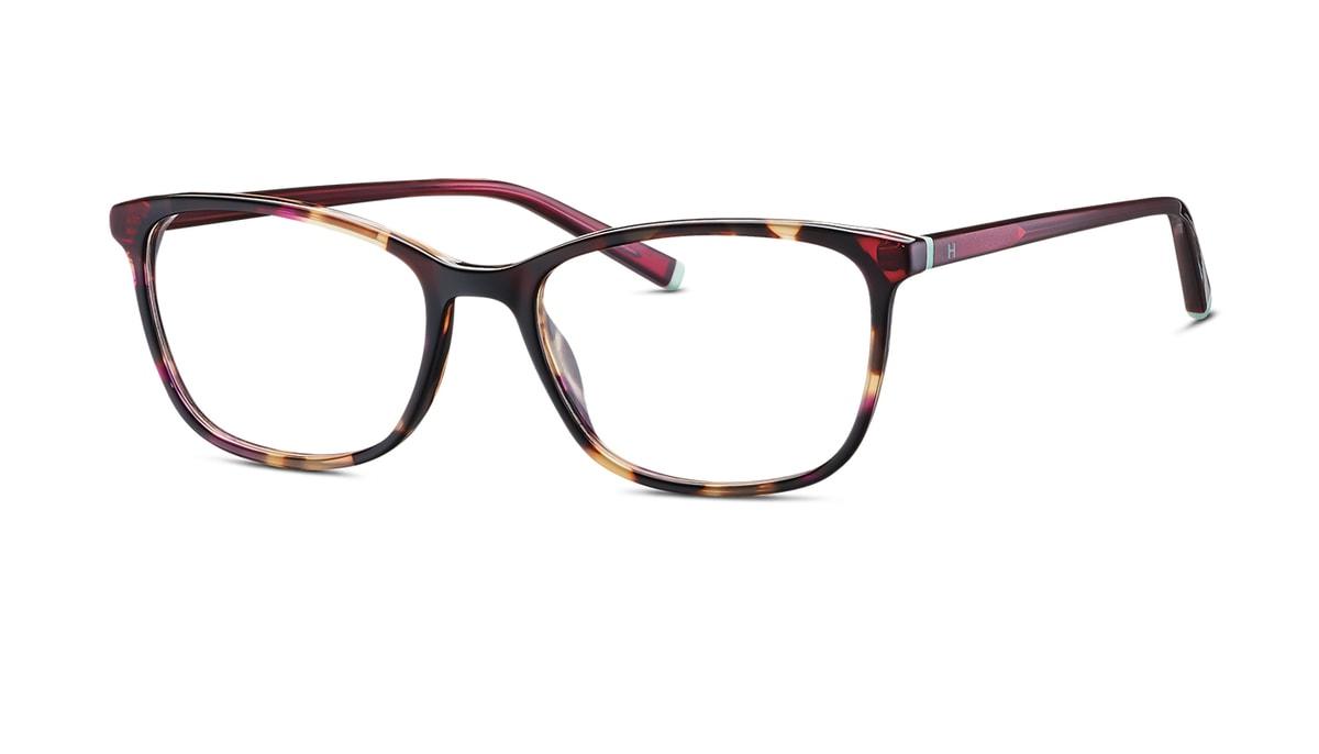 1A-sehen.de Brille 1A Sportsonnenbrille III rot QqUi8P
