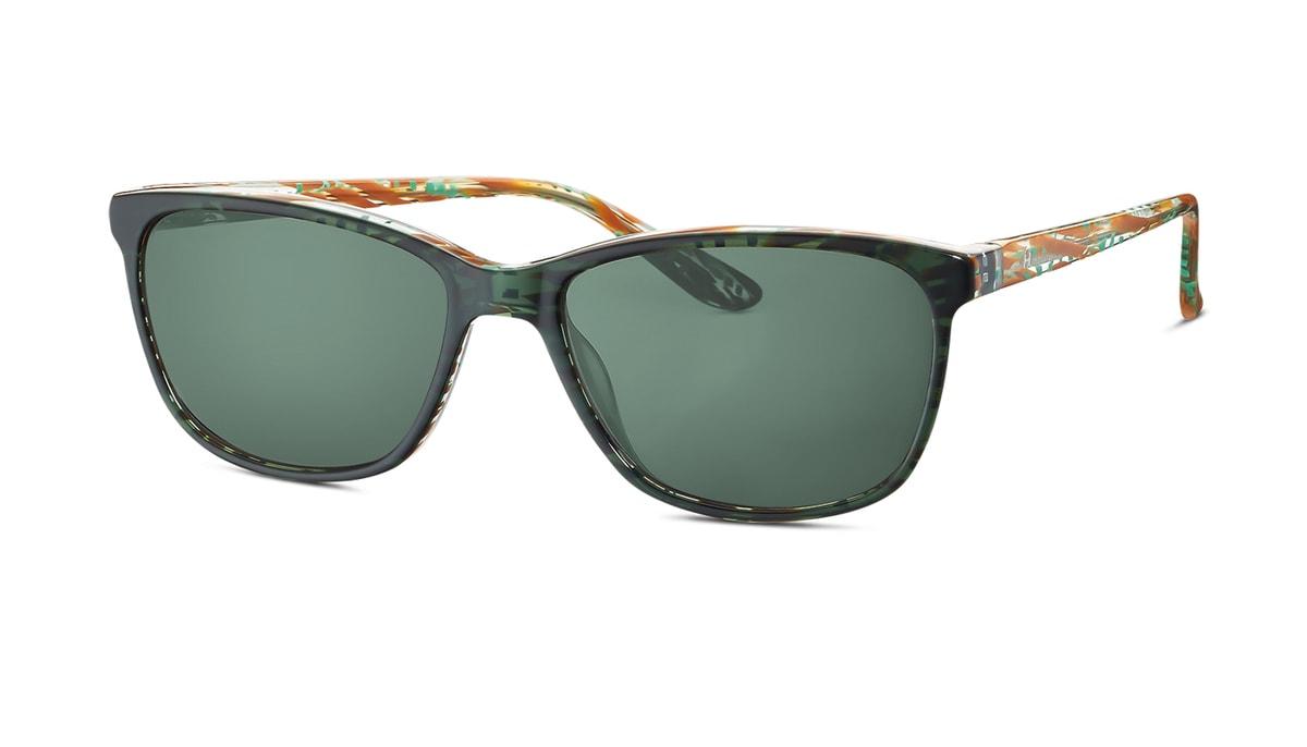 HUMPHREY'S eyewear HUMPHREY'S 585231 40 grün/orange limone vJQxIeUy