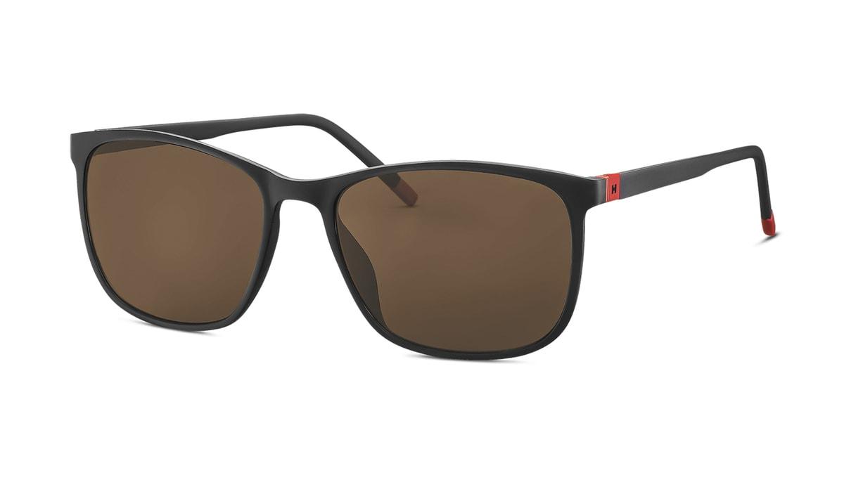 HUMPHREY'S eyewear HUMPHREY'S 585243 30 anthrazit matt GmTW255vNa