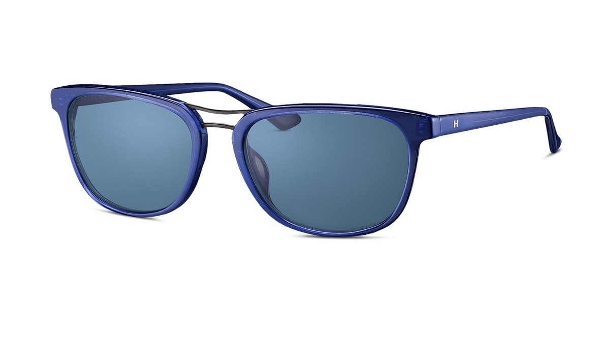Humphrey'S Eyewear Humphrey'S 588079 70 Blau ytpZBz0RcP