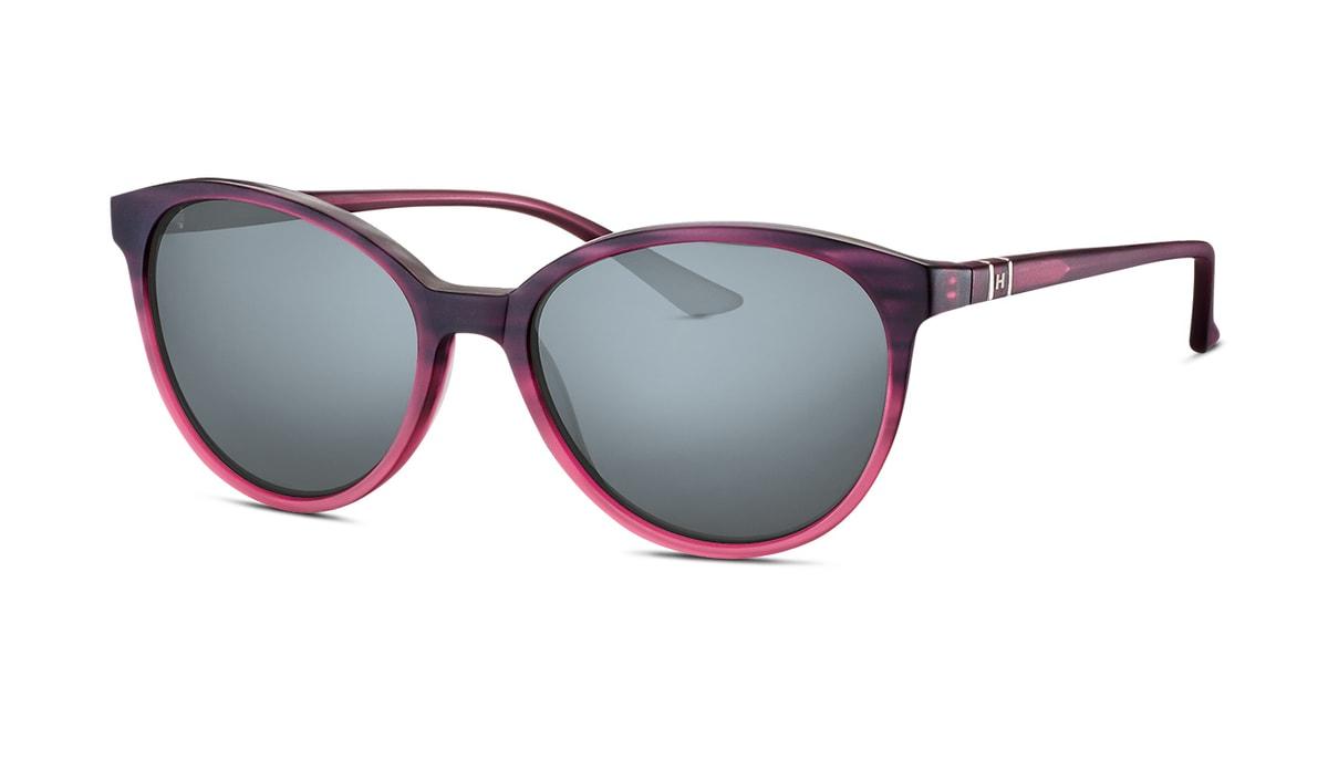 HUMPHREY'S eyewear HUMPHREY'S 588094 50 violett / pink Wa5JTH