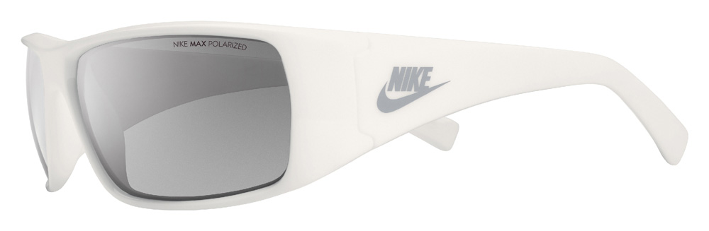 Nike Nike Grind P Ev0649 101 W0qjiheW7