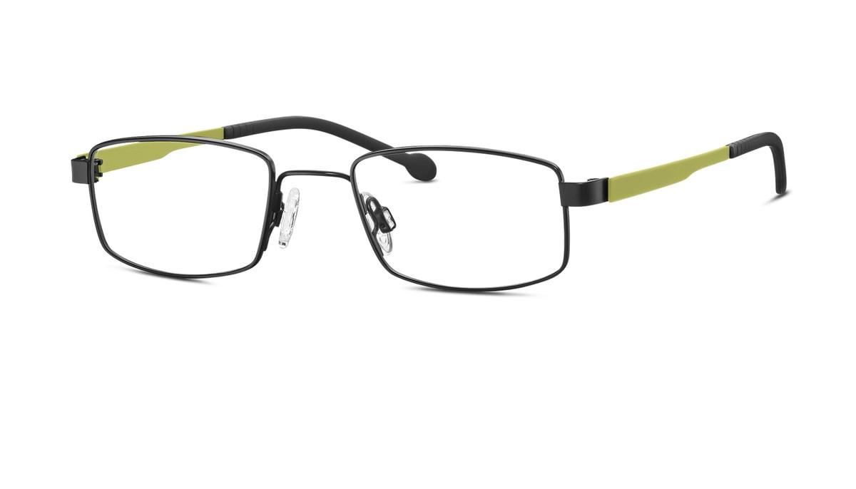 frische Stile 60% Freigabe Spielraum titanflex brille kinder