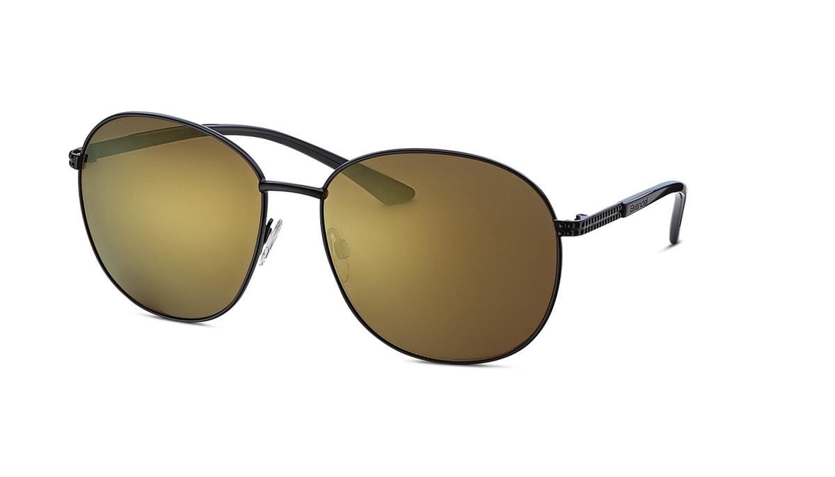 Brendel eyewear Brendel 905004 10 schwarz matt cVV0Vd6