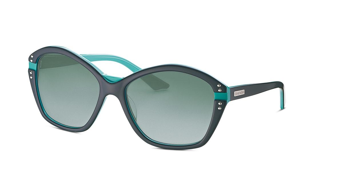 Brendel eyewear Brendel 906050 30 anthrazit/mint XWGRvH