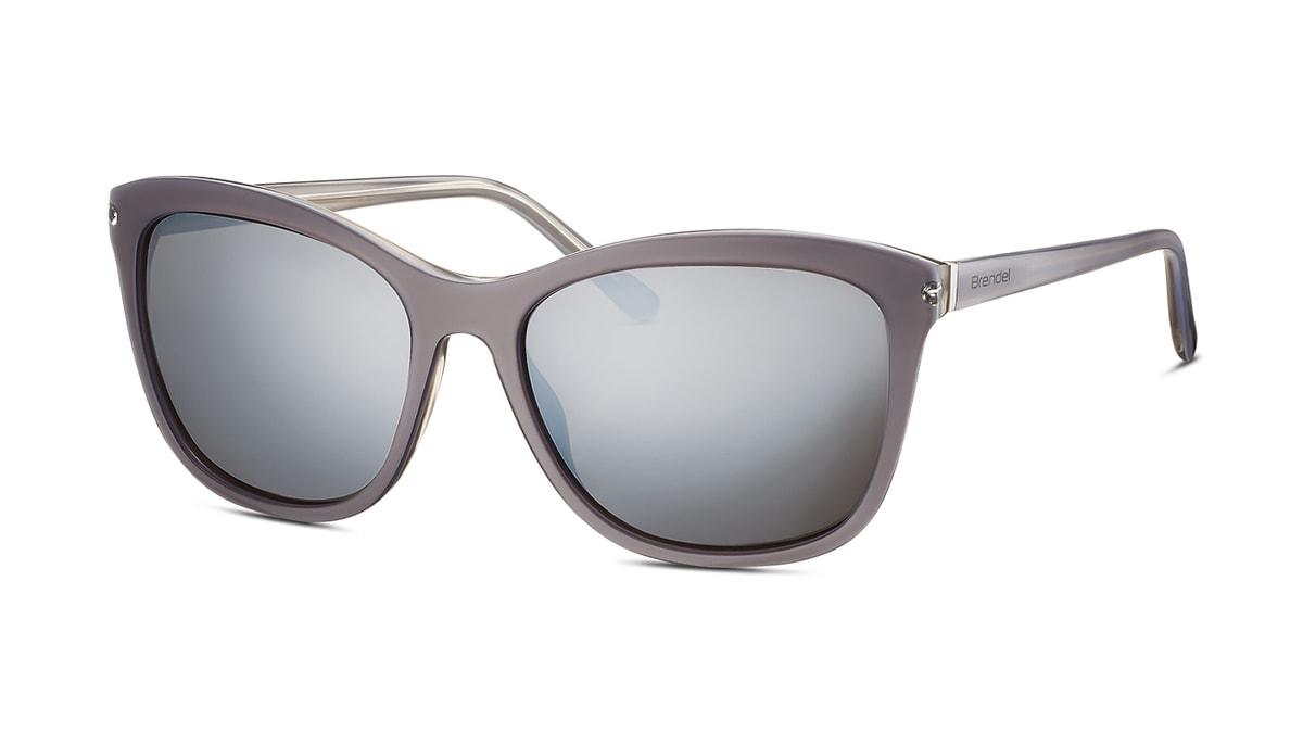 Brendel eyewear Brendel 906111 10 schwarz matt Na1yx3x