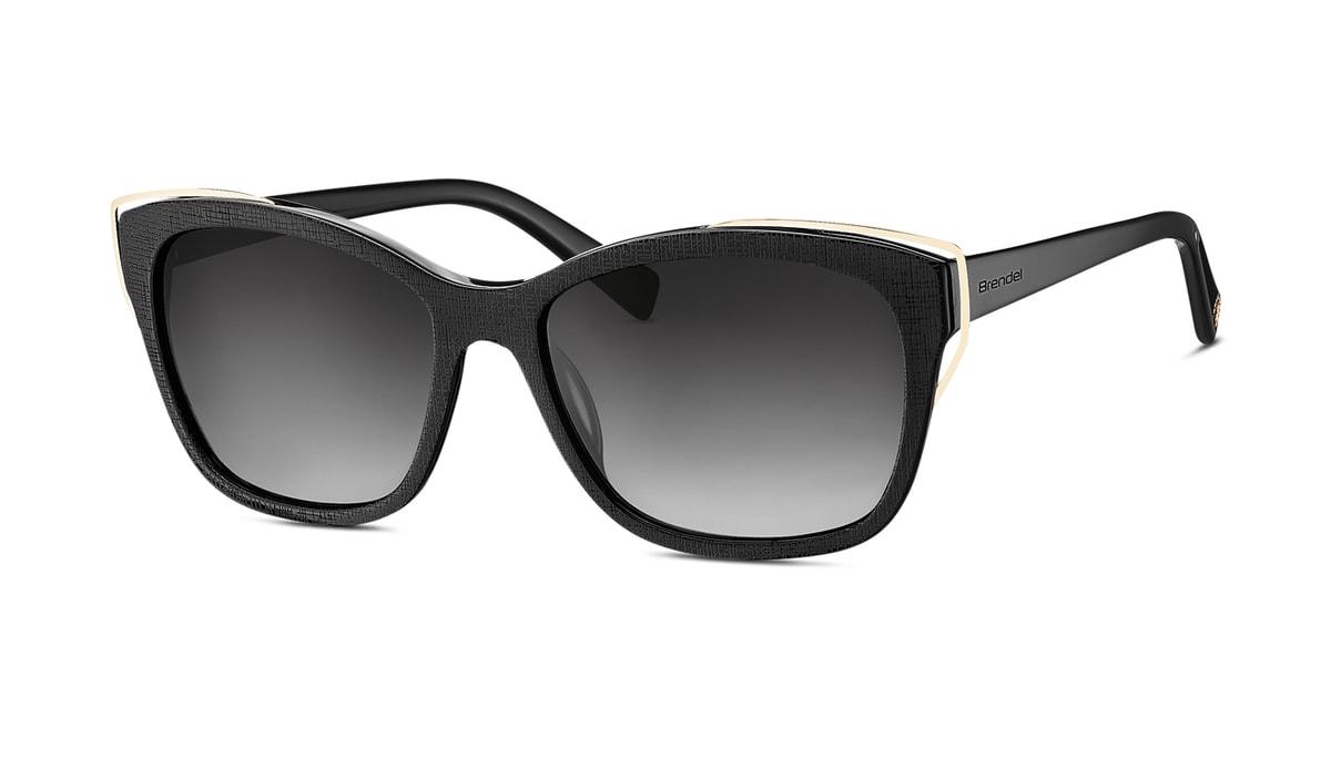 Brendel eyewear Brendel 906116 10 schwarz/gold pQ2VJz