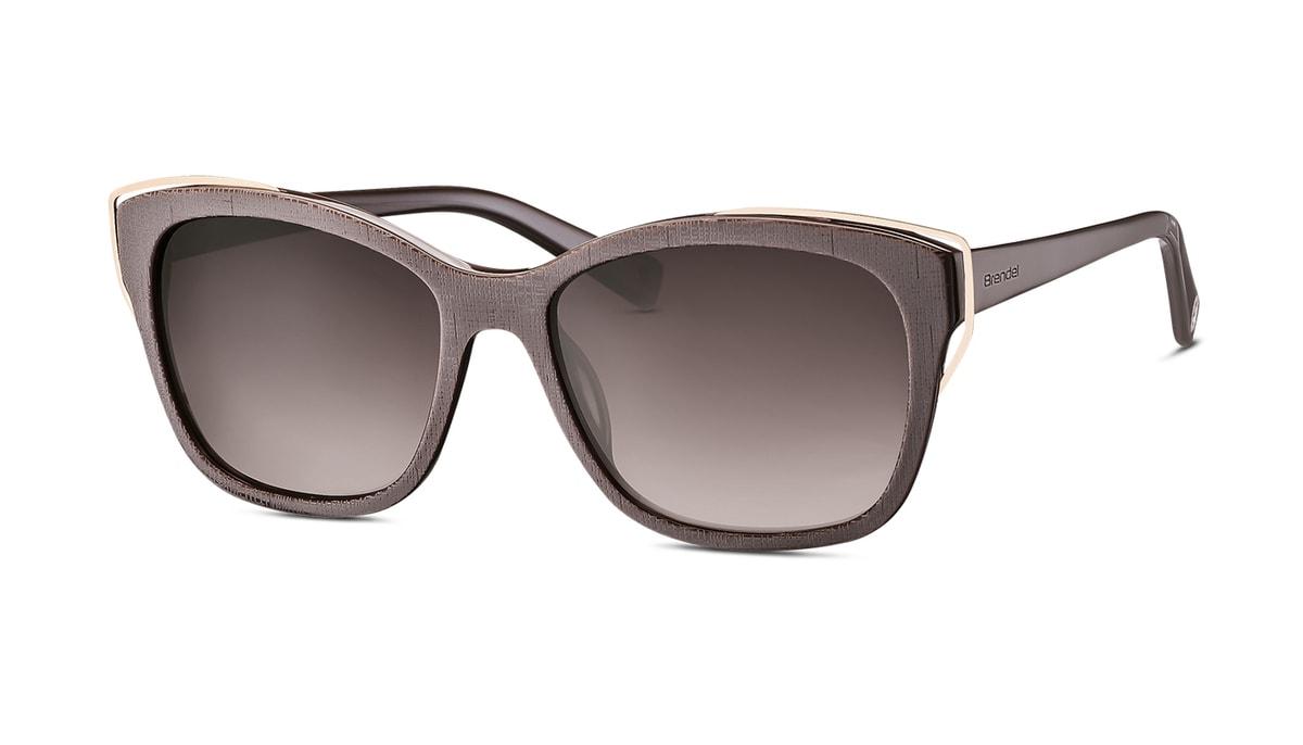 Brendel eyewear Brendel 906116 60 rosenholz/roségold matt eIbAKwIA7Q