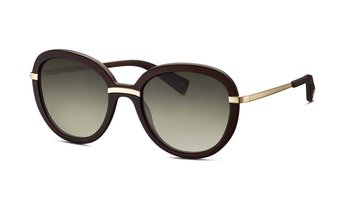 Brendel Eyewear 906124-Dunkelbraun 8buDiL