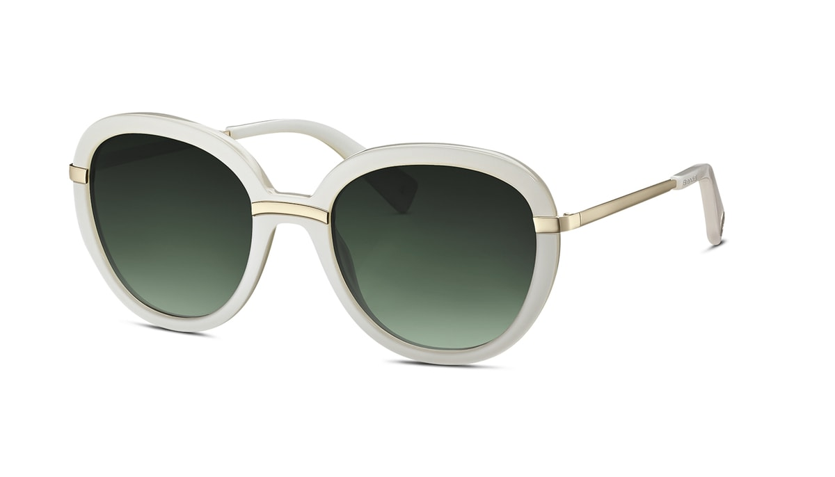 Brendel eyewear Brendel 906124 80 perlweiß/gold I83Gj0X