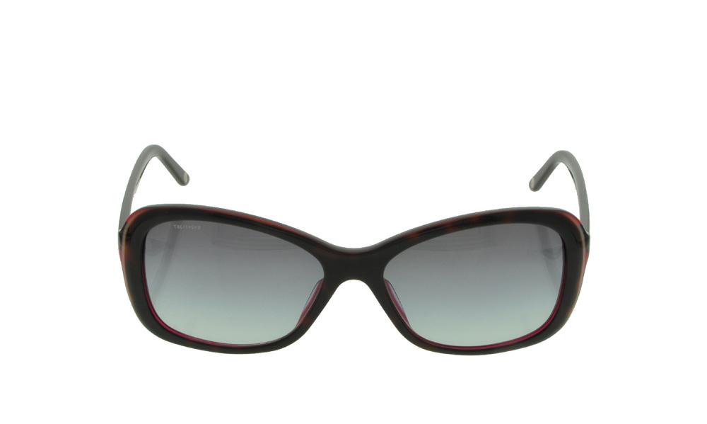 Versace Versace 0VE4189A 886 11 zpDu0F8M5