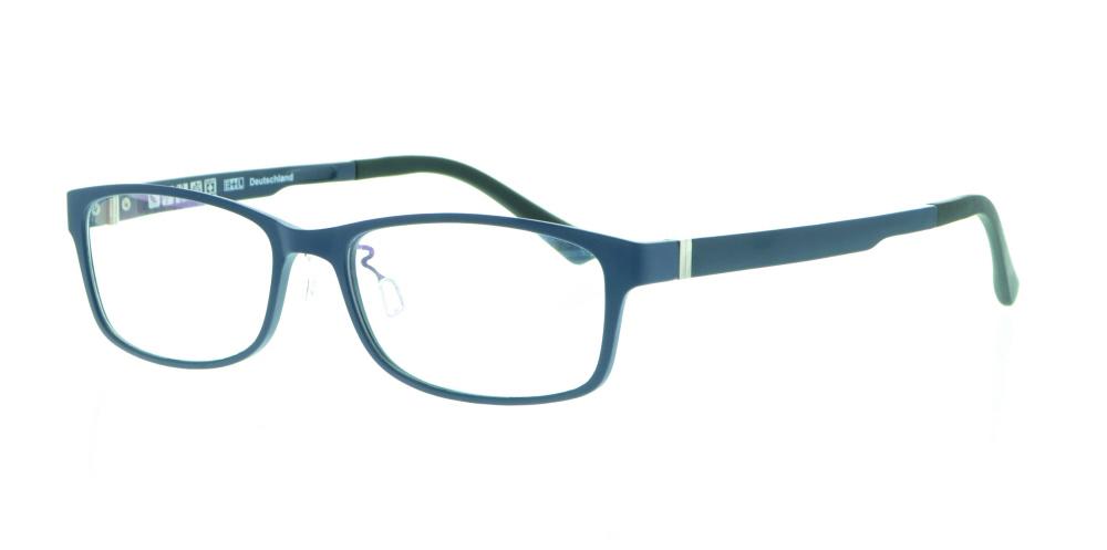 Brille Esprit ET17422-507 Gr. 51/15 in Schwarz