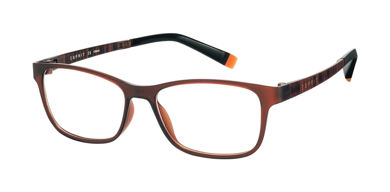 nur noch bis zum 3112 erhalten sie 15 euro rabatt auf brillen. Black Bedroom Furniture Sets. Home Design Ideas