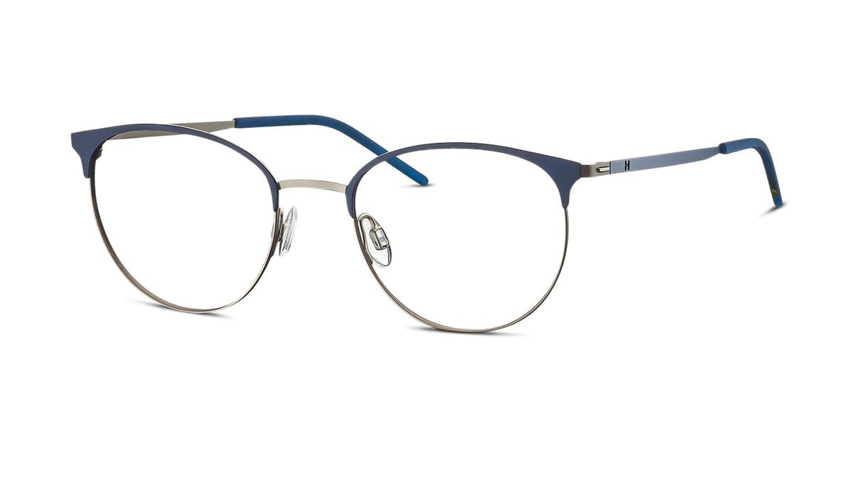 1A-sehen.de Brille 1A Sportsonnenbrille I blau IOZ8ZoL0