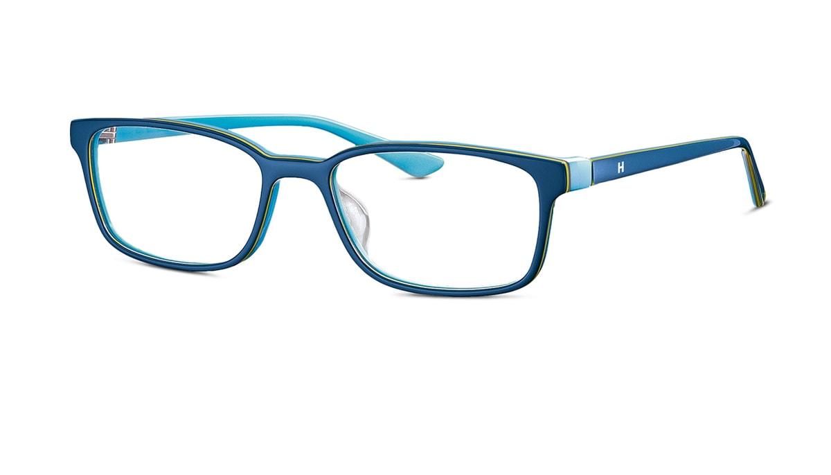 Humphrey\'s 583062 70 blau Gr. 51-17 | 583062 70 5117