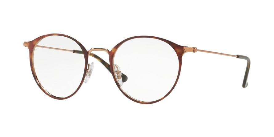 ray ban brille inkl gläser