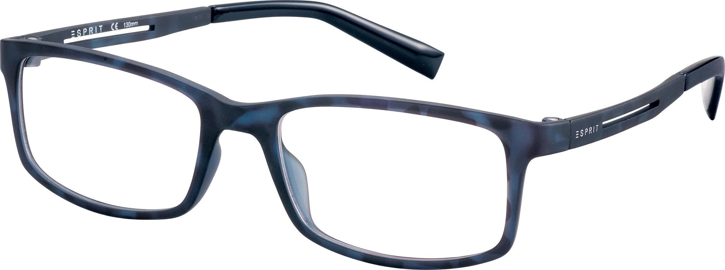 Esprit ET17567 Blau Gr. 49-16