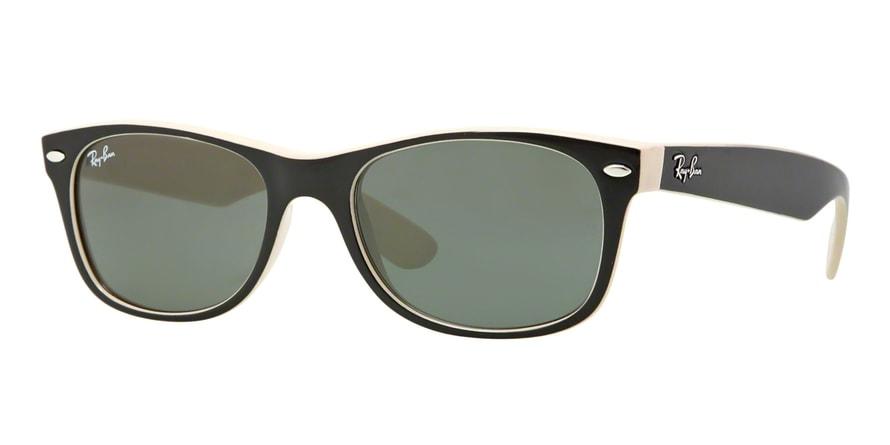 ray ban sonnenbrille korrekturgläser