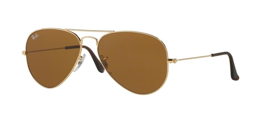 gibt es ray ban sonnenbrillen mit sehstärke