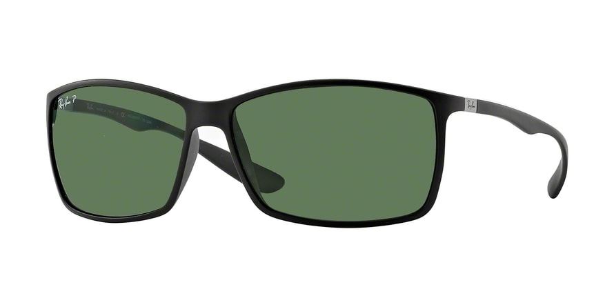 Ray Ban Ray-Ban 0RB4179 LITEFORCE 6123T3 Bordeaux Gr. 62/13 (mit Sehstärke) Ij0iYqUW7m