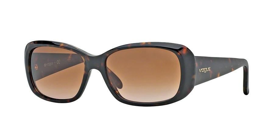 Esprit Vogue 0VO2606S W44/87 Schwarz Gr. 55/15 (mit Sehstärke) lUtbnHQ