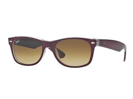 ray ban wayfarer sonnenbrille mit stärke