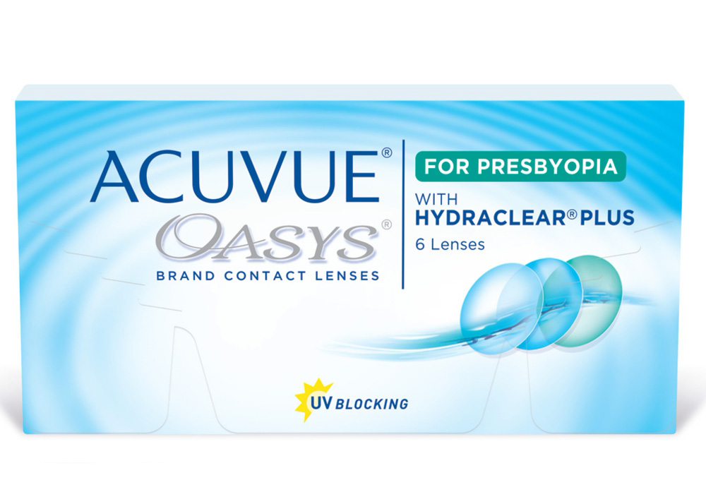 g nstige acuvue oasys for presbyopia kontaktlinsen. Black Bedroom Furniture Sets. Home Design Ideas