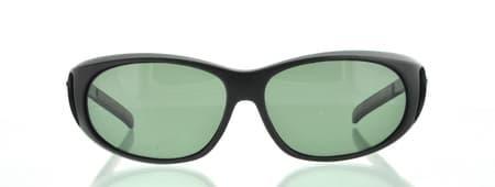 berzieh sonnenbrille polarized 15 583102. Black Bedroom Furniture Sets. Home Design Ideas