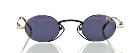 Fat Boy FAT BOY Sedan Biker Sonnenbrille 9034 M9C8S